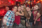 Free Night - Melkerkeller - Fr 07.02.2014 - 32
