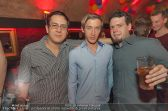 Free Night - Melkerkeller - Fr 07.02.2014 - 33