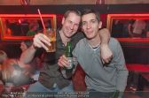 Free Night - Melkerkeller - Fr 07.02.2014 - 34