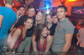 Free Night - Melkerkeller - Fr 07.02.2014 - 35