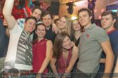 Free Night - Melkerkeller - Fr 07.02.2014 - 36