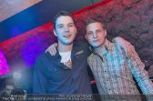 Free Night - Melkerkeller - Fr 07.02.2014 - 37