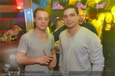 Free Night - Melkerkeller - Fr 07.02.2014 - 39