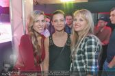 Free Night - Melkerkeller - Fr 07.02.2014 - 4