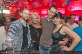 Free Night - Melkerkeller - Fr 07.02.2014 - 44