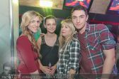Free Night - Melkerkeller - Fr 07.02.2014 - 5