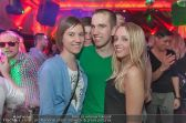 Free Night - Melkerkeller - Fr 07.02.2014 - 7