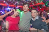 Free Night - Melkerkeller - Fr 07.02.2014 - 9