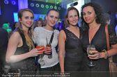 Klub - Platzhirsch - Fr 07.02.2014 - 15