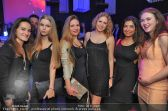 Klub - Platzhirsch - Fr 07.02.2014 - 2