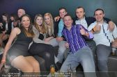 Klub - Platzhirsch - Fr 07.02.2014 - 20