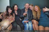 Klub - Platzhirsch - Fr 07.02.2014 - 26