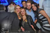 Klub - Platzhirsch - Fr 07.02.2014 - 27