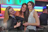 Klub - Platzhirsch - Fr 07.02.2014 - 3