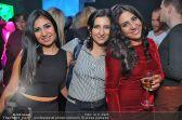 Klub - Platzhirsch - Fr 07.02.2014 - 31