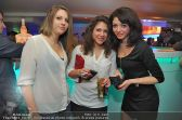 Klub - Platzhirsch - Fr 07.02.2014 - 34