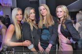 Klub - Platzhirsch - Fr 07.02.2014 - 35
