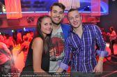 Klub - Platzhirsch - Fr 07.02.2014 - 5