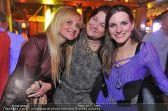 Scheidungsparty - A-Danceclub - Fr 07.02.2014 - 1