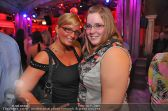 Scheidungsparty - A-Danceclub - Fr 07.02.2014 - 13
