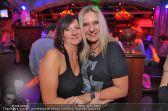 Scheidungsparty - A-Danceclub - Fr 07.02.2014 - 14
