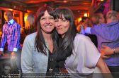 Scheidungsparty - A-Danceclub - Fr 07.02.2014 - 16