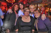 Scheidungsparty - A-Danceclub - Fr 07.02.2014 - 18