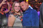 Scheidungsparty - A-Danceclub - Fr 07.02.2014 - 21