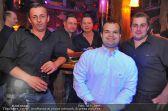 Scheidungsparty - A-Danceclub - Fr 07.02.2014 - 22