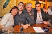 Scheidungsparty - A-Danceclub - Fr 07.02.2014 - 23