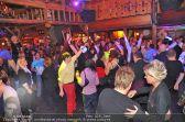 Scheidungsparty - A-Danceclub - Fr 07.02.2014 - 24