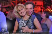 Scheidungsparty - A-Danceclub - Fr 07.02.2014 - 27