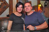 Scheidungsparty - A-Danceclub - Fr 07.02.2014 - 28