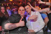 Scheidungsparty - A-Danceclub - Fr 07.02.2014 - 29
