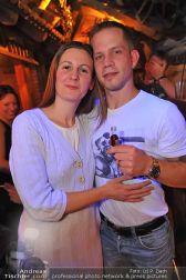 Scheidungsparty - A-Danceclub - Fr 07.02.2014 - 34