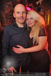 Scheidungsparty - A-Danceclub - Fr 07.02.2014 - 37