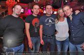 Scheidungsparty - A-Danceclub - Fr 07.02.2014 - 38