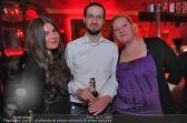 Scheidungsparty - A-Danceclub - Fr 07.02.2014 - 39