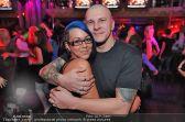 Scheidungsparty - A-Danceclub - Fr 07.02.2014 - 40