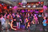 Scheidungsparty - A-Danceclub - Fr 07.02.2014 - 41