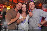 Scheidungsparty - A-Danceclub - Fr 07.02.2014 - 43