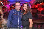 Scheidungsparty - A-Danceclub - Fr 07.02.2014 - 5