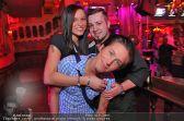 Scheidungsparty - A-Danceclub - Fr 07.02.2014 - 6