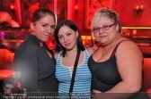 Scheidungsparty - A-Danceclub - Fr 07.02.2014 - 7