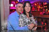 Scheidungsparty - A-Danceclub - Fr 07.02.2014 - 8