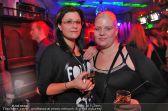 Scheidungsparty - A-Danceclub - Fr 07.02.2014 - 9