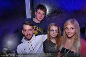 Zauberbar - Semmering - Sa 08.02.2014 - 14