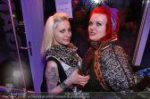 Zauberbar - Semmering - Sa 08.02.2014 - 23