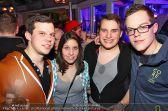 Zauberbar - Semmering - Sa 08.02.2014 - 27