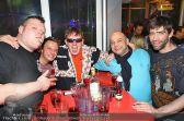 Zauberbar - Semmering - Sa 08.02.2014 - 33